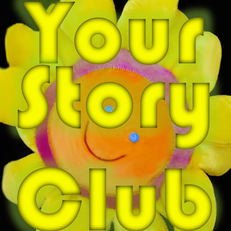 online-short-story-publisher