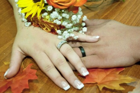 ring-love-man-woman