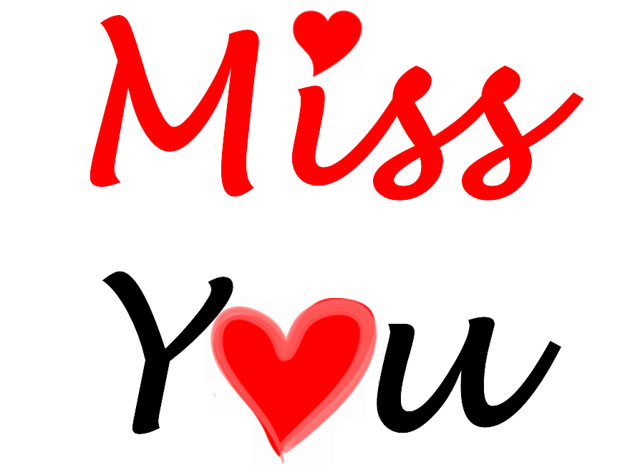i miss you letters story my letter to my crush 22522 | miss you love letter