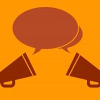 Storytelling en marketing : la sincérité paie toujours