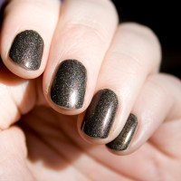 Nail Love!