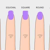 How Do You Prefer Your Nails?