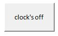 clock's off button
