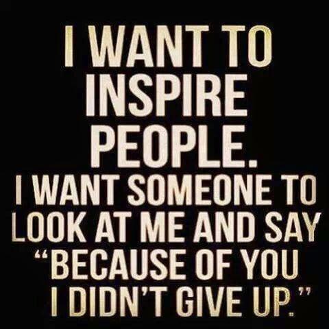 inspiring quotes nurqaseh