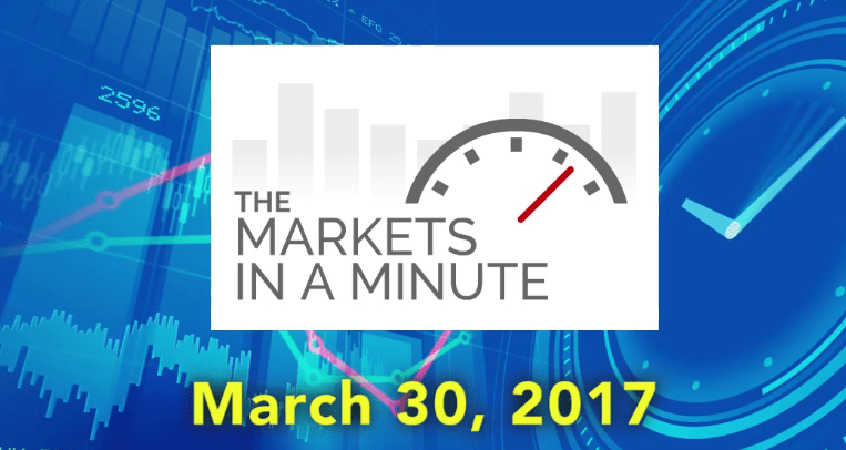 Markets_in_a_Minute