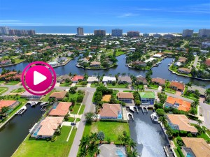 Waterfront lot near marco island crescent beach your swfl real estate centrally located and just a short distance from marcos picturesque beach it is sciox Choice Image