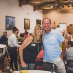Bartos Group of Premiere Plus Realty Customer Appreciation Event 2018