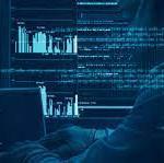 cyber-assaults