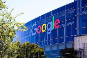 Google contractors