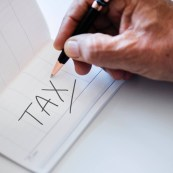 Online-Accountants-&-tax-advisors