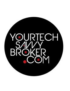 techsavvyblackcircleweb