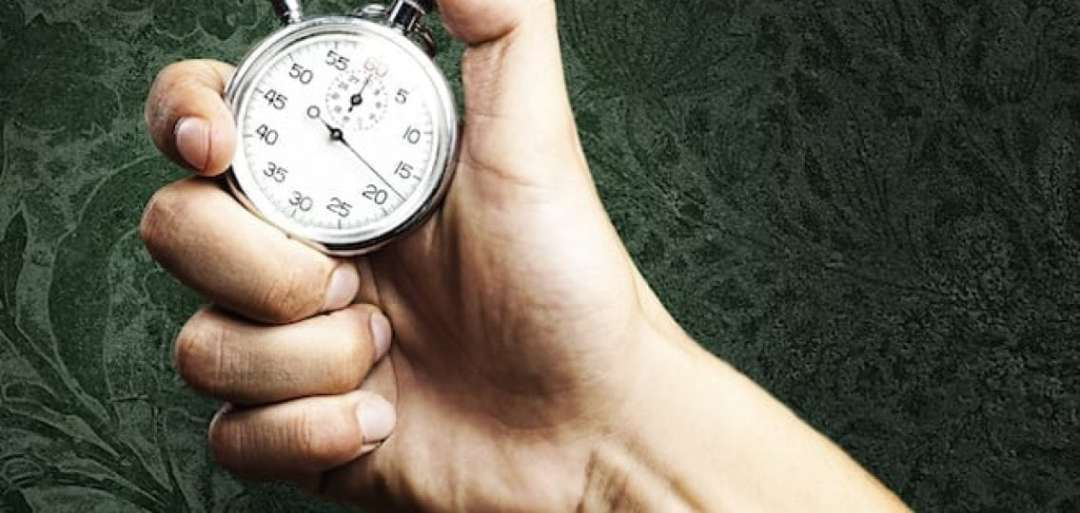 7 Time Management Tips for Teens: Helping Them Stay On Track