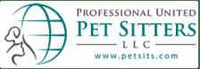 Professional United Pet Sitters Association member in Las Vegas