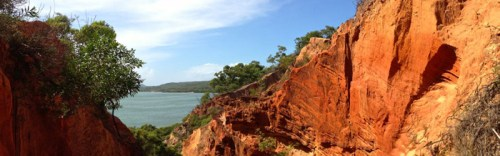 Charters   Your Trails   Tours   Charters   Expeditions   Cairns   Outback