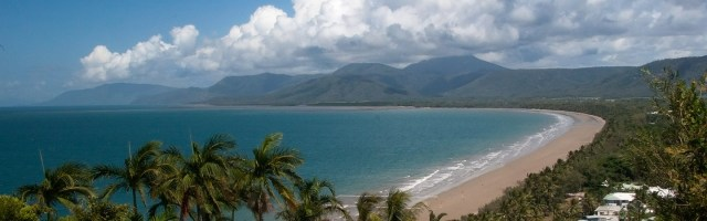 Your Trails Tours | Contact us | Port Douglas