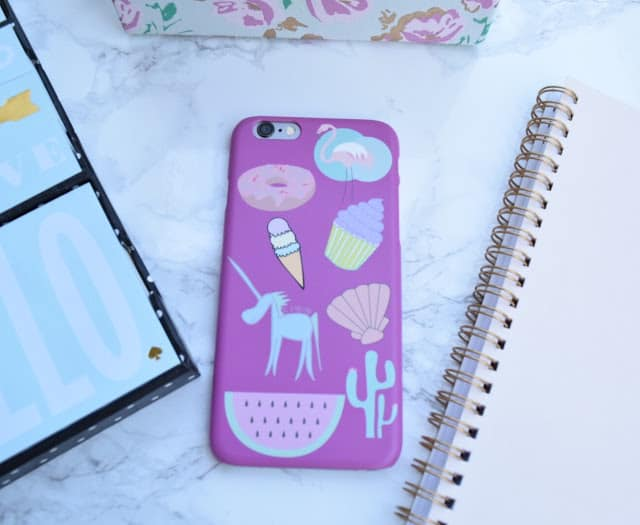 CUSTOMIZED IPHONE AND LAPTOP CASES