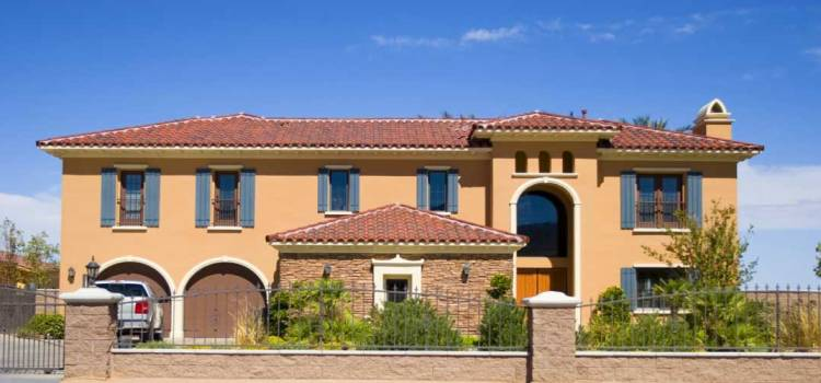 Value of my home - Bill Salvatore, Realty Executives East Valley - 602-999-0952
