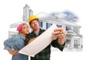 Home Improvement, home repair - Bill Salvatore, Realty Excellence East Valley - 602-999-0952