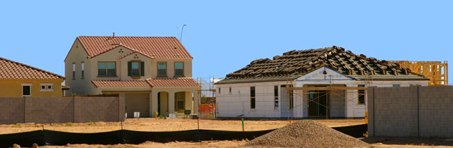 new construction homes, new homes in Mesa, Eastmark - Bill Salvatore, Realty Excellence East Valley - Arizona Elite Properties - 602-999-0952
