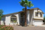 4220 E Douglas Ave, Gilbert Arizona - Spacious 4 Bedroom Home - Bill Salvatore, Arizona Elite Properties 602-999-0952