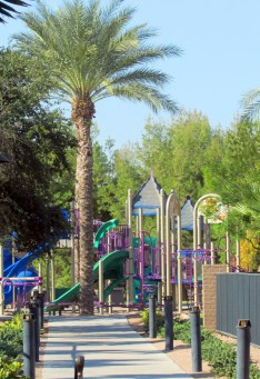 28 playground