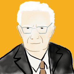 Bob Proctor is a Canadian American author, entrepreneur, and motivational speaker