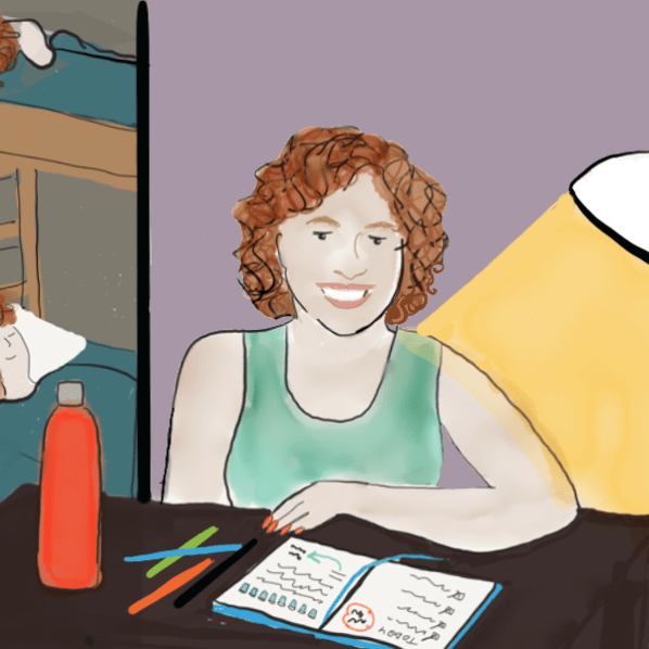 Mom brain is real! 5 ways a journal can help you survive it.