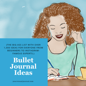 Want all the best Bullet Journal links in one place? This post covers from beginner to expert and everything in between.
