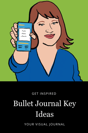 Need ideas for your bullet journal key or just need the basics? This post has you covered  #bulletjournal  #bujo  #bulletjournaling  #bujojunkies  #bulletjournaljunkies  #bulletjournalcommunity  #leuchtturm1917  #studygram  #showmeyourplanner  #bujolove  #planner  #studyblr  #studyspo  #plannercommunity  #journal  #plannerlove  #planneraddict  #studying  #bulletjournallove  #stationary  #planning  #planwithme  #journaling  #bujoinspire  #plannergirl  #notebook  #stationaryaddict  #washitape  #plannernerd  #stationery