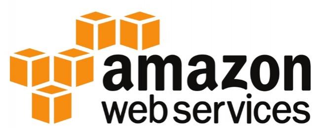 越南人事系统 越南人事系統 Amazon 雲