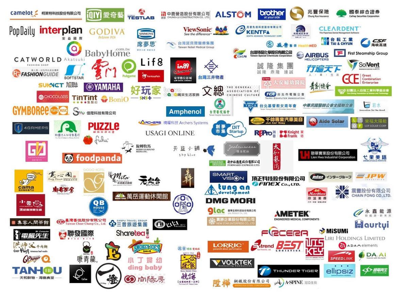 越南人事系統 越南人事系统 優質的客戶群