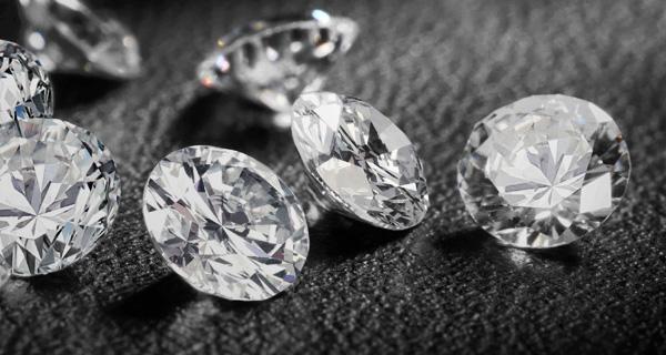 Asia Fine Diamonds Scam