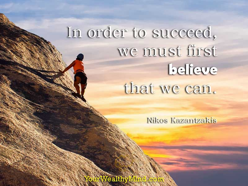 Quote-believe-we-can