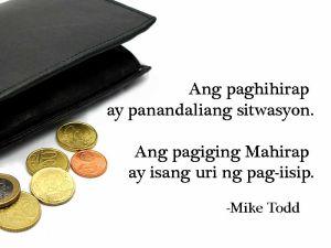 Poor-vs-broke-tagalog