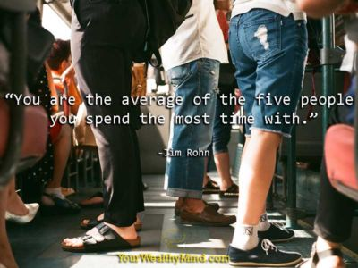 Quote-you-are-the-average