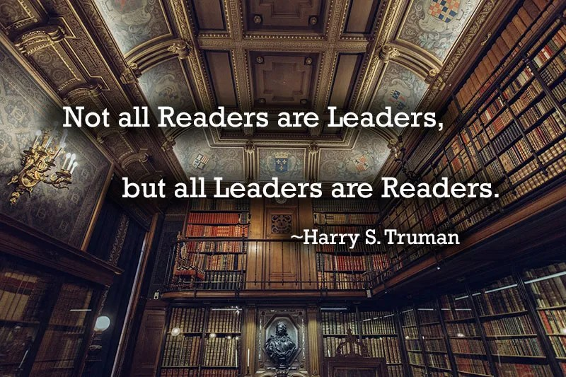 All Leaders are Readers yourwealthymind pixabay your wealthy mind