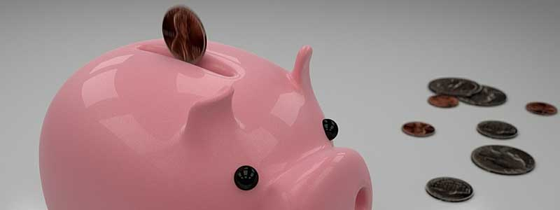 piggy-bank-saving