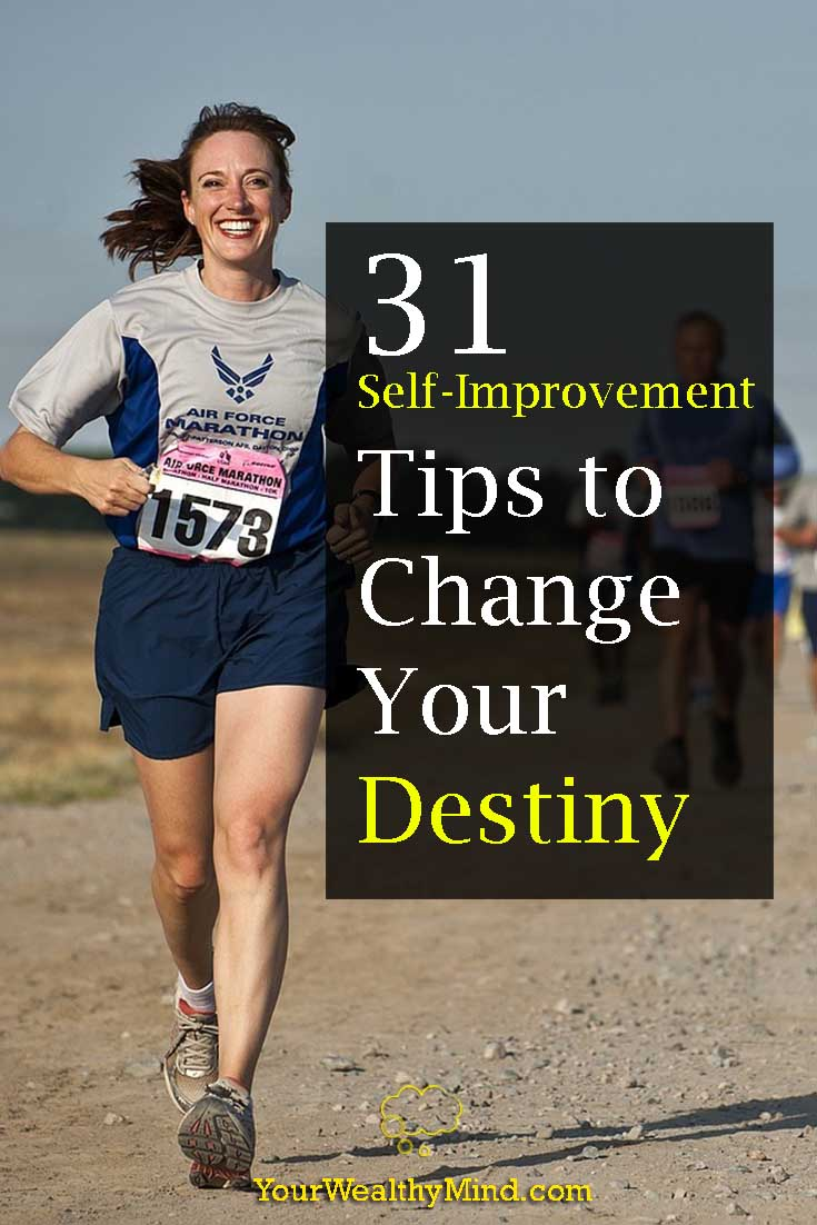 31 self improvement tips to change your destiny pixabay yourwealthymind your wealthy mind