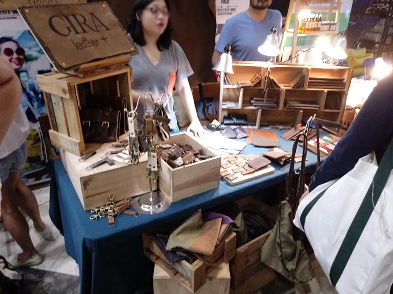 global pinoy bazaar yabang pinoy gira leather