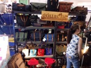global pinoy bazaar yabang pinoy gouache