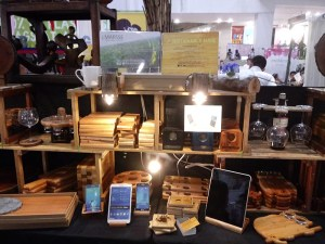 global pinoy bazaar yabang pinoy marsse sustainably made