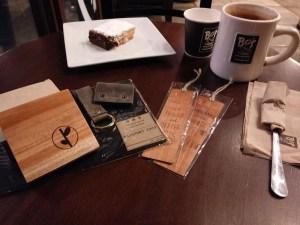 global pinoy bazaar yabang pinoy passport wood leather coffee