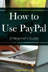 How to Use PayPal A Beginners Guide for Filipinos Your Wealthy Mind