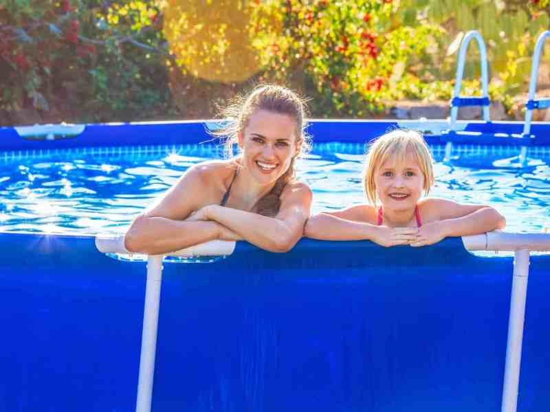 Best Winter Above Ground Pool Cover, Best Winter Above Ground Pool Cover Reviews!!!