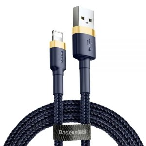 cable iphone cafule lightning