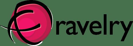 Ravelry | YouShouldCraft
