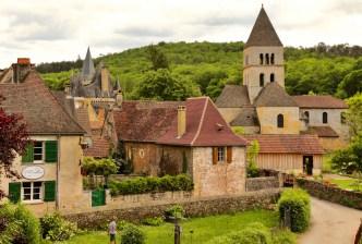 Saint-Leon-sur-Vézère