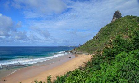 Praia do Boldros