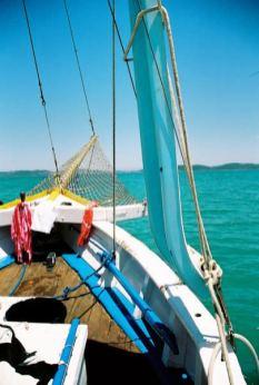 buzboatprow