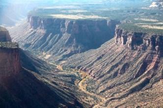 Gateway Canyons Resort - 15